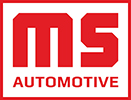 MS-Automotive